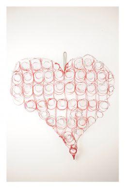 mario-sposato-sculture-100