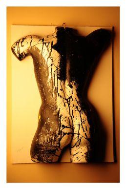 mario-sposato-sculture-117