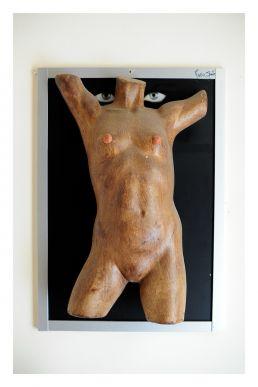 mario-sposato-sculture-163