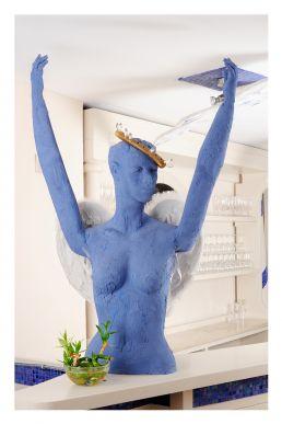 mario-sposato-sculture-183
