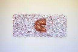 mario-sposato-sculture-220