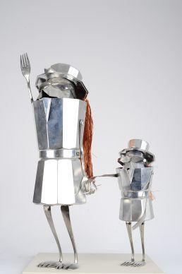 mario-sposato-sculture-236