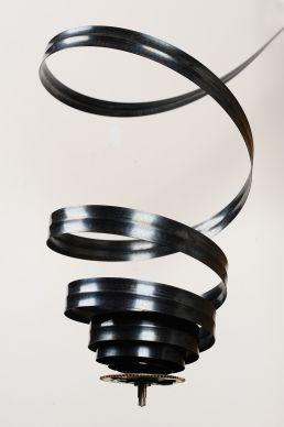 mario-sposato-sculture-295