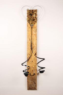 mario-sposato-sculture-297