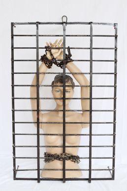 mario-sposato-sculture-312