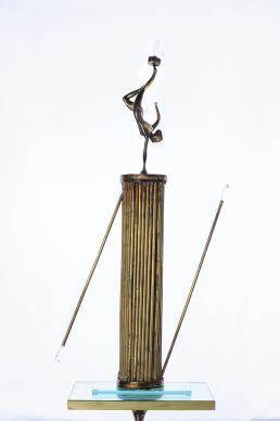 mario-sposato-sculture-320