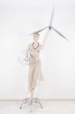 mario-sposato-sculture-370